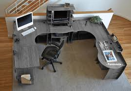 Small Home Office Desk Home Office 127 Home Office Desks Home Offices