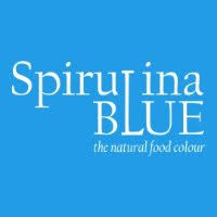 spirulina blue the natural blue food color professional profile