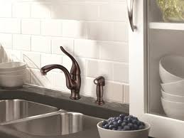 100 clearance kitchen faucet kitchen bar faucets touchless