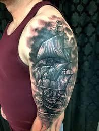 music staff tattoo designs tattoo ideas pictures tattoo ideas