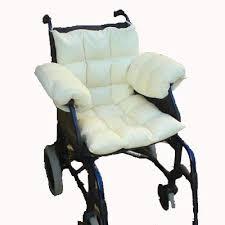 m058 positioning u0026 pressure care wheelchair seat cushion