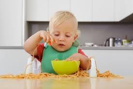 bimbo 13 mesi alimentazione alimentazione dopo lo svezzamento 7 trucchi per abituare il