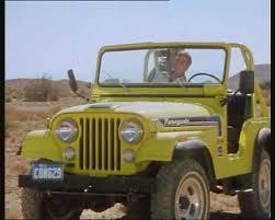 1974 jeep renegade imcdb org 1974 jeep cj 5 renegade in the six million dollar
