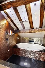 Bathroom Retailers Glasgow Foam U0026 Bubbles Bold U0026 Luxurious By The Bathroom Shop