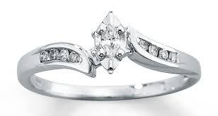 marquise diamond engagement rings engagement rings pleasing marquise diamond ring settings