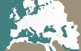 Blank Fantasy World Map by Pol Politically Incorrect Thread 116764723