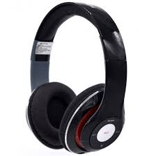 black friday bluetooth stereo headphones 1sale online coupon codes daily deals black friday deals