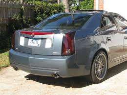 2003 cadillac cts third brake light feeler interest in an led light buy page 12