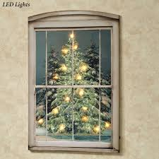 lighted pictures wall decor colors lighted decorative wall tree also lighted decorative wall