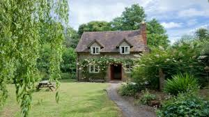 Cottages That Allow Dogs by Dog Friendly Holiday Cottages National Trust
