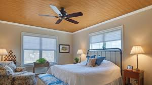 wood look ceilings 1149 armstrong ceilings residential