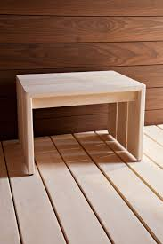 22 best helo deco saunan sisustus interior benches sauna