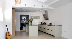 kitchen extension u0026 ground floor remodel u2014 latest projects
