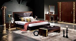 Quality Bedroom Furniture Brands Best Quality Bedroom Furniture - High quality bedroom furniture brands