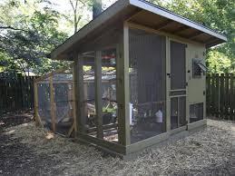 Backyard Chicken Coop Ideas Chicken Coop Ideas Hgtv