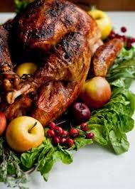 thanksgiving turkey platter 9 secrets to garnishing a turkey platter turkey platter