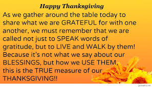 happy thanksgiving blessing 2016 happy thanksgiving cartoon images sayings 2016