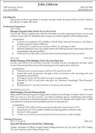 resume career change resume objective examples objectives samples