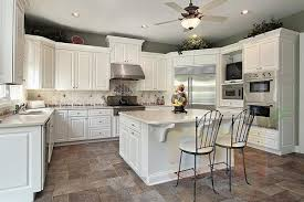 are antique white kitchen cabinets in style china antique white oak kitchen cabinet in european style