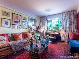 york roommate room for rent in rego park queens 2 bedroom