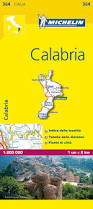 Map Of Calabria Italy by Local Map Italy Calabria Michelin Maps U0026 Guides