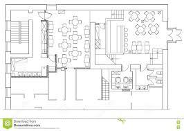 100 office furniture templates for floor plans 100 floor