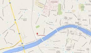 Google Maps Tijuana Euronnac And Eupraxia Workshop On A European Plasma Accelerator
