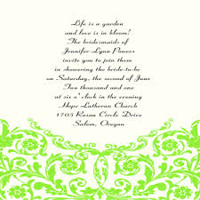 wedding quotes hindu quote for wedding day wedding day quotes for the and groom