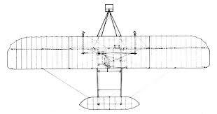 wright plans u0026 blueprints