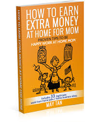 Make Money At Home Ideas How To Make Extra Money At Home Delmaegypt