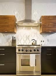 Wallpaper For Kitchen Walls by 25 Beautiful Kitchen Decor Ideas Bringing Modern Wallpaper