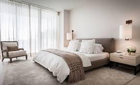 Bedroom Designed Bedrooms Designed For Couples Hotpads Blog
