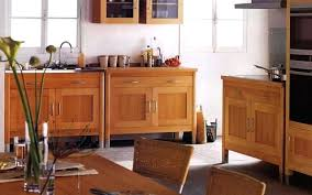 marks and spencer kitchen furniture free standing kitchens marks and spencer freestanding kitchen