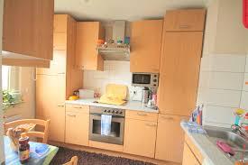 Wohnung Gemütlichen 2 5 Zimmer Wohnung In Gevelsberg Immoagentur Tschaikin