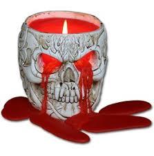 Skull Decor Skull Decor Buy Unique Skull Home Decor At Rebelsmarket