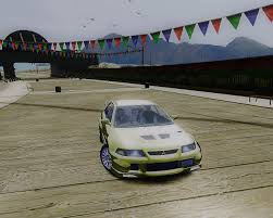 2003 mitsubishi lancer jdm need for speed most wanted cars by mitsubishi nfscars