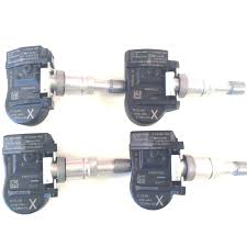 nissan altima 2005 air pressure used nissan tire pressure monitor systems for sale