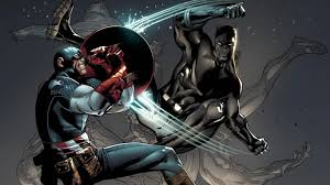 black panther marvel why the black panther will soon rule the mcu action a go go llc