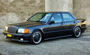 lowered mercedes 190e 190e archives german cars for sale blog