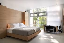 Clean White Modern Bedrooms Bedroom Decor Ideas Stenlist Chandelier Brown Curtain Bedroom