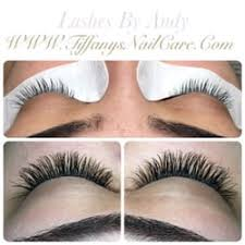 tiffany u0027s nail care 1025 photos u0026 254 reviews nail salons