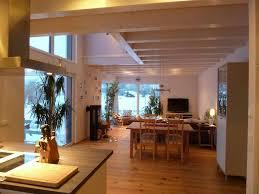 Wohnzimmer Ideen Dachgeschoss Innenausbau Wohnzimmer Innenausbau Esszimmer Innenausbau Haus