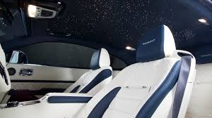 rolls royce interior 2014 mansory rolls royce wraith interior hd wallpaper 8