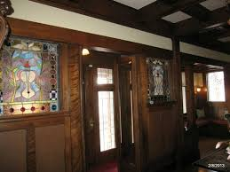 Exterior Doors Salt Lake City Beautiful Stained Glass Front Doors Picture Of Inn On The Hill