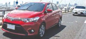 How To Get The Best New Car Deal by How To Get Good Deals On Brand New Cars The Manila Times Online