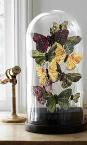handmade things for home decoration home decoration handmade ideas