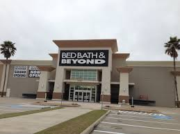 Bed Bath And Beyond Huntington Beach Destin Drywall U0026 Paint Inc