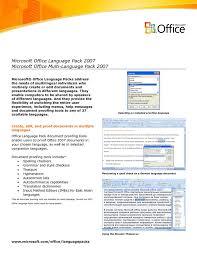 Resume Templates Download Microsoft Word Resume Templates Free Word Document Resume Template And