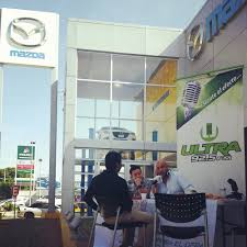 mazda company mazda serdan car dealers puebla mexico reviews phone