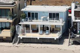 celebrity home addresses celebrities who live in malibu list of famous people with homes